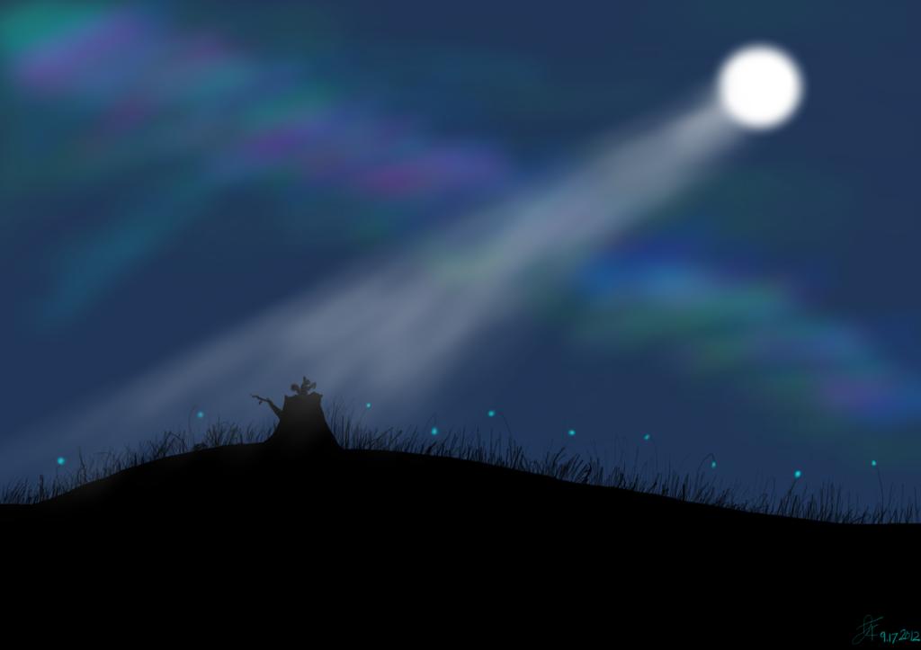 moonlight_by_gunoldbil-d4t74dt