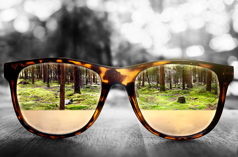 shutterstock_192451649glasses