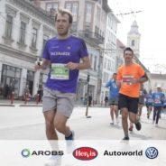Maratonul unui eșec – Cluj, 10 Aprilie 2016