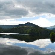 [Jurnal de cicloturist 2016] Din nou sus-jos prin munții Slovaciei(Ziua 8)