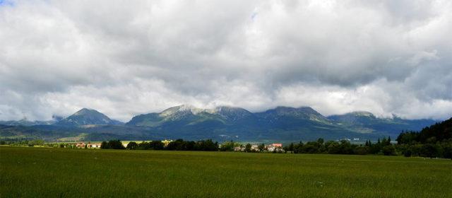 [Jurnal de cicloturist 2016] Ultima zi în Slovacia: speranțe de bine(Ziua 9)