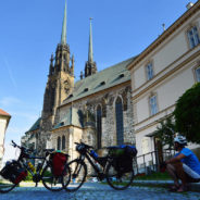 [Jurnal de cicloturist 2016] Redescoperind nebunia civilizației (Ziua 12)