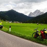 Cursă către Dolomiți – Free eBook
