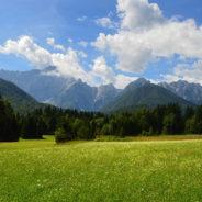 [Jurnal de cicloturist 2016] Ultima zi în Alpi: pasul Vrsic, Triglav (Ziua 24)