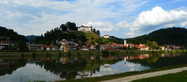 [Jurnal de cicloturist 2016] Pe lângă Sava către Zagreb (Ziua 26)