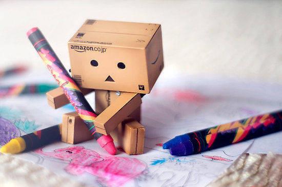 153149-box-man