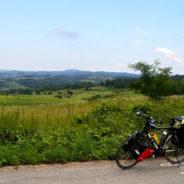 [Jurnal de cicloturist 2016] Pe drumul către Serbia (Ziua 29)
