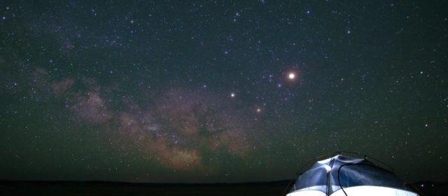 Ce rost au stelele…?