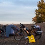 exploreMoldova (1) – Din nou pe biciclete