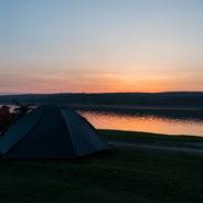 exploreMoldova(3) – Înapoi în timp, înapoi în țară