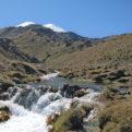 Cum nu am ajuns pe Elbrus (deși am vrut)