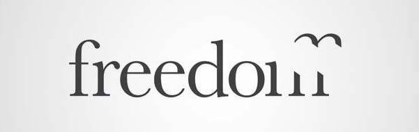 Libertate? Think again!